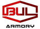 Kydexová pouzdra na zbraně BUL Armory