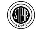 Kydexová pouzdra na zbraně Steyr