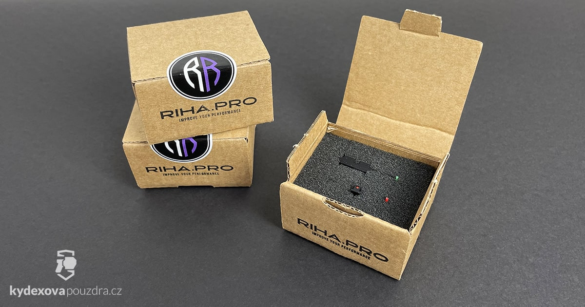 rihapro-1-min