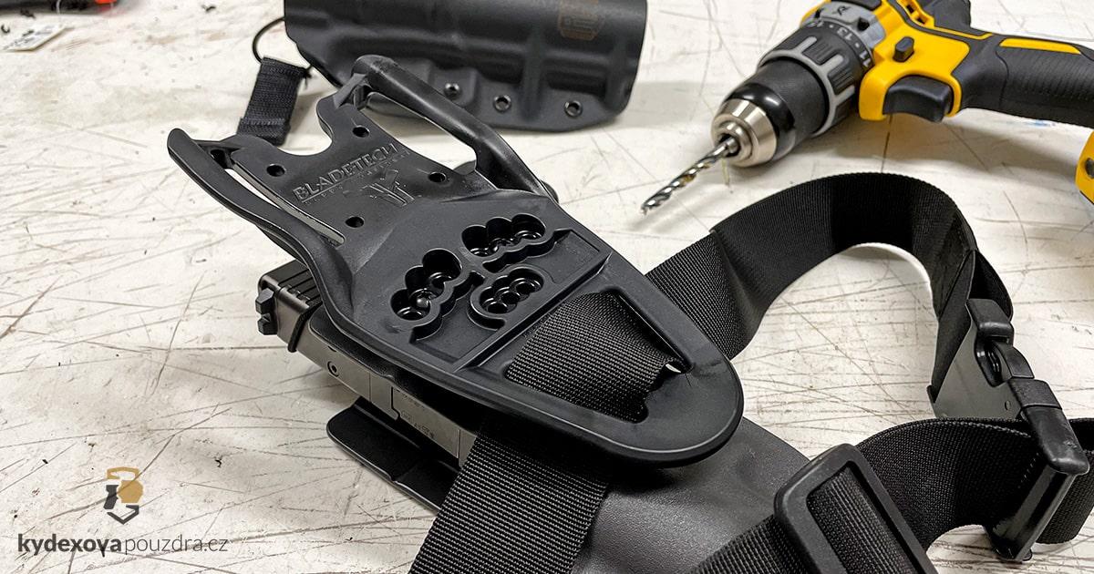 glock-tlumic-1-min
