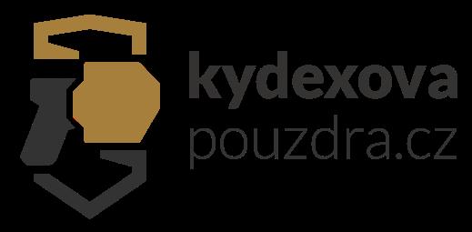 kydexovapouzdra.cz