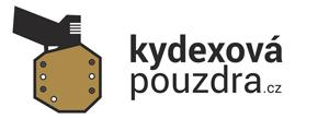 kydexovápouzdra.cz