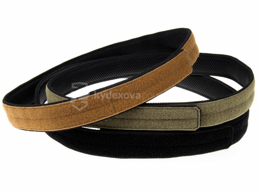 Inner Velcro Belt - vnitřní opasek - MWB/DAA