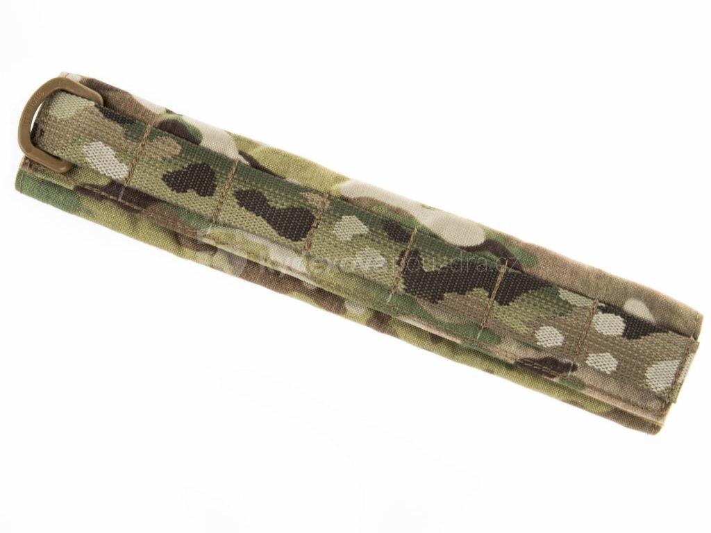 Headband cover - potah na sluchátka Howard Leight