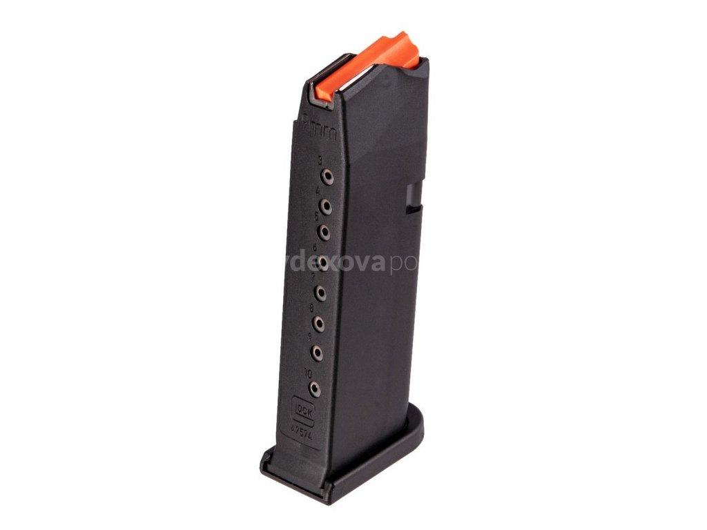 zasobnik glock 48