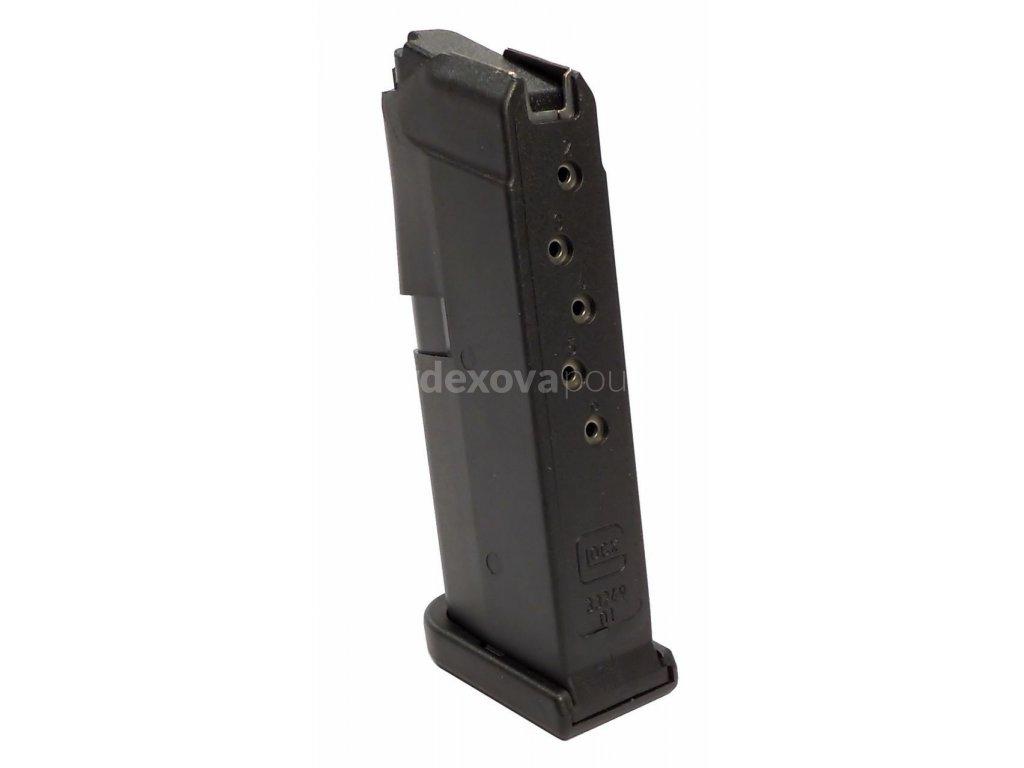 pistolovy zasobnik glock 42