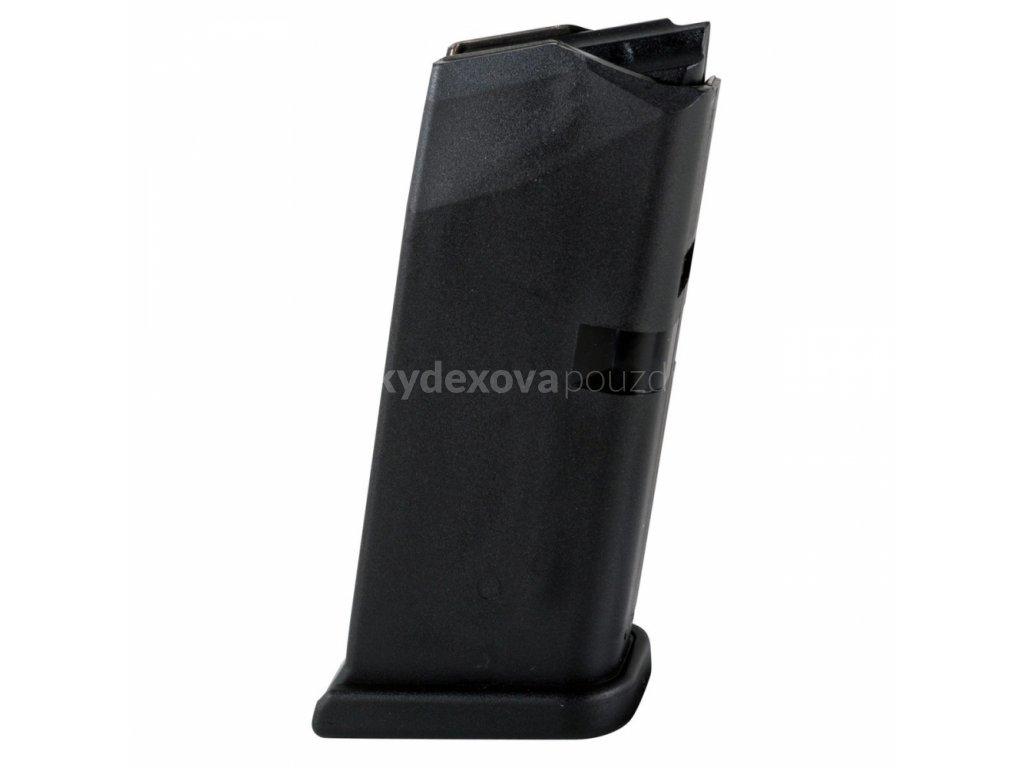 zasobnik glock 26 9 mm