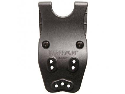 jacket duty belt kydex12