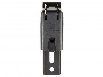 Ulticlip XL spona pro vnitřní kydexové pouzdro