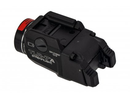tlr 7 iso