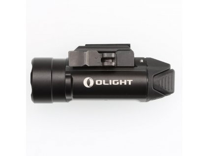 olight pl2 valkyrie xhp35 1 kp1