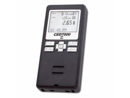 ced700timer