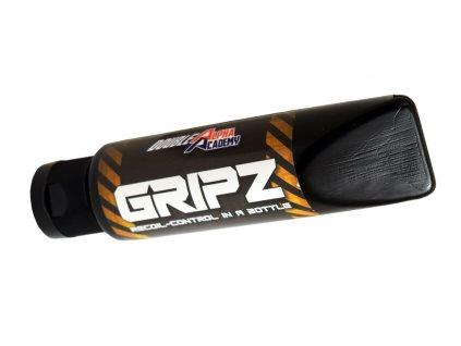 Gripz single