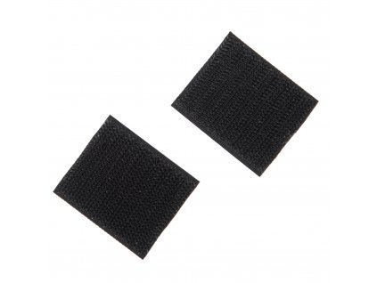 Velcro Kit - samolepící suchý zip - háčky