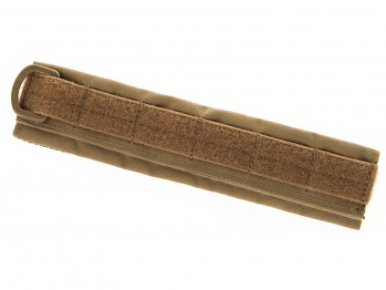 Headband cover - potah na sluchátka MSA Sordin/3M Peltor