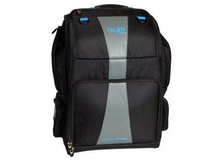 strelecky batoh daa talon strong medium backpack