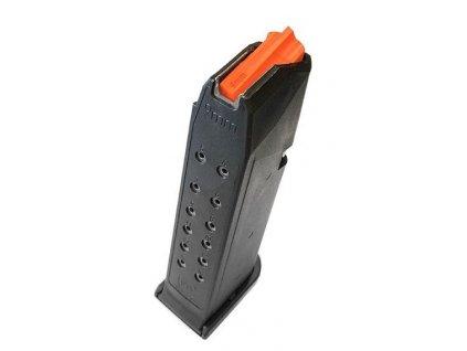 pistolovy zasobnik glock 19 gen 5