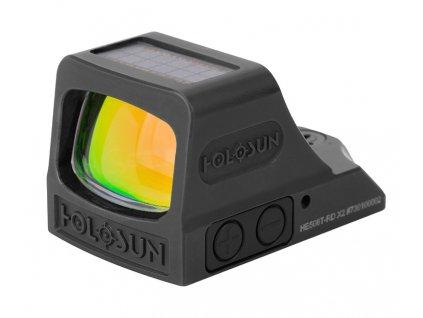 Holosun HE508T RD V2 00