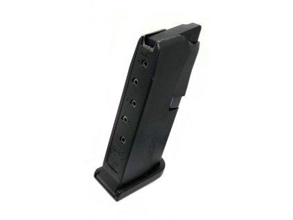 pistolovy zasobnik glock 43