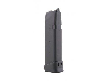 zasobnik glock 17
