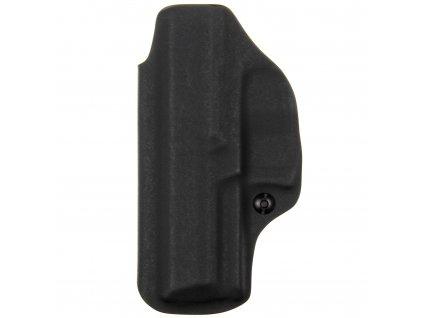IWB - Heckler & Koch SFP9 - poloviční sweatguard - ns - černá