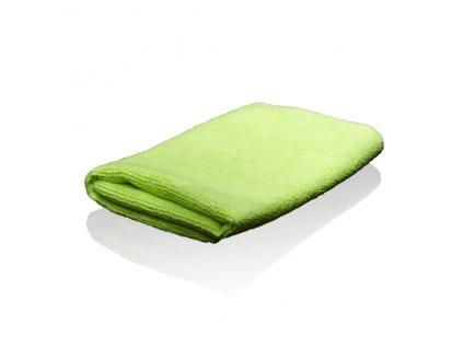 Breakthrough MicroFiber Cloth