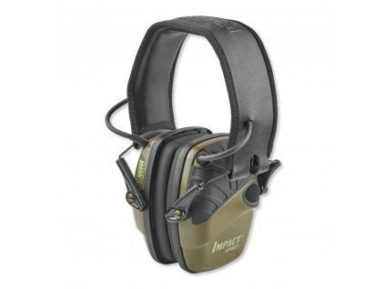 ear 1526 1