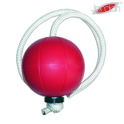 Slambally a odrážecí míče