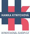 kynychova-shop.cz