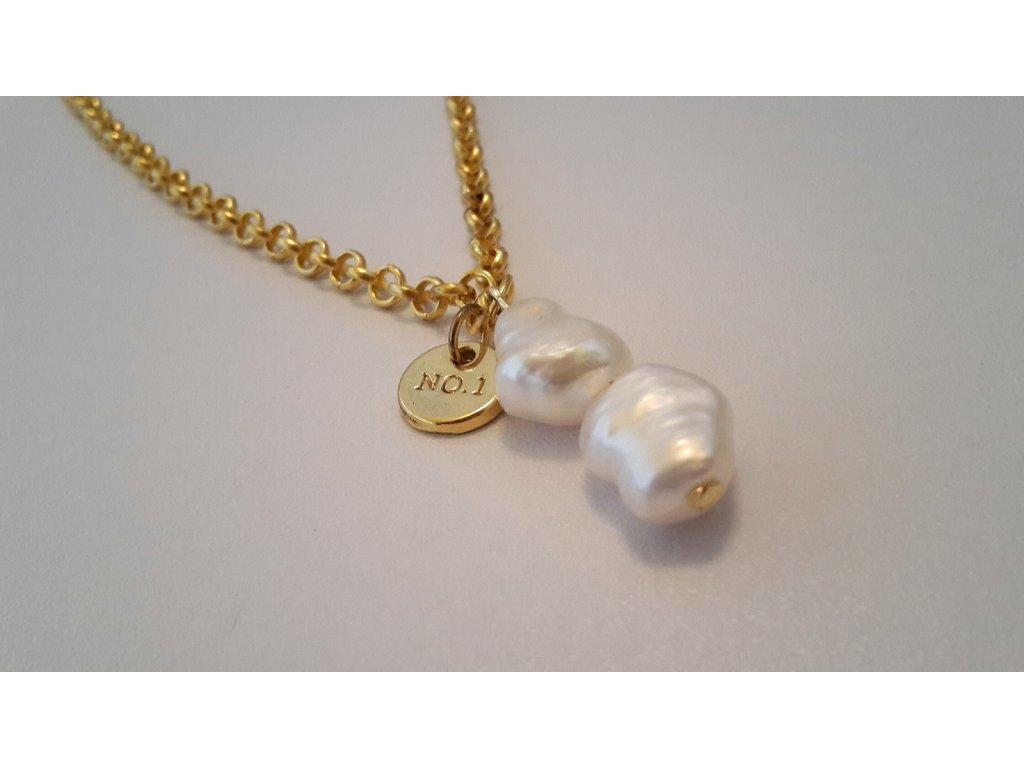 1217 6 nahrdelnik no 1 s perlami