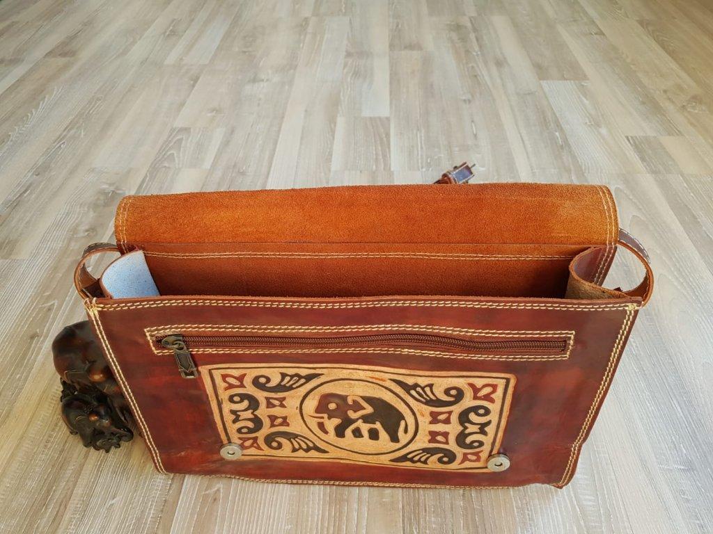 Originální kožená kabelka1 · Originální kožená kabelka2 ... 6f7bff73f35