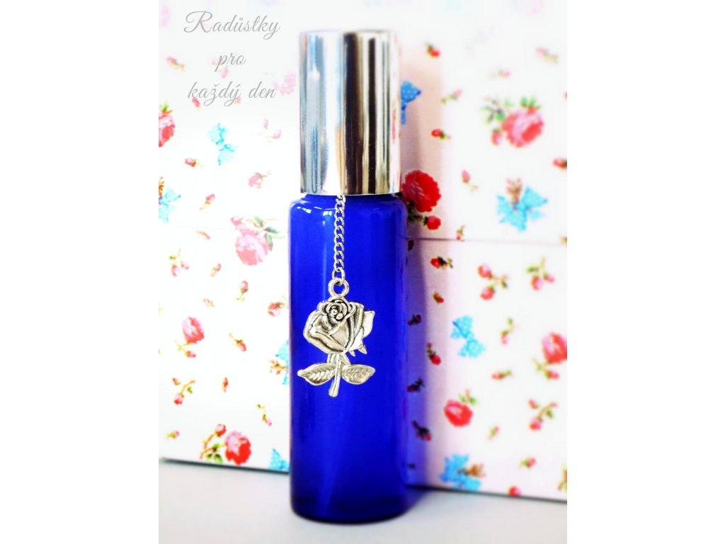1319 prirodni parfemova voda ruzenka