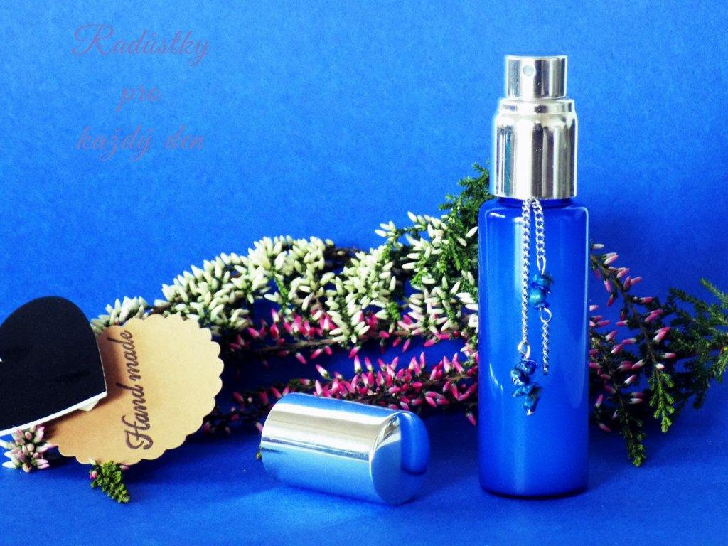 1334 prirodni parfem samba