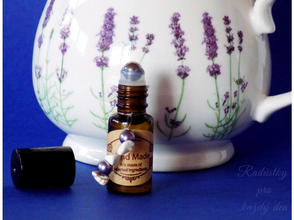 1340 olejovy parfem lavender
