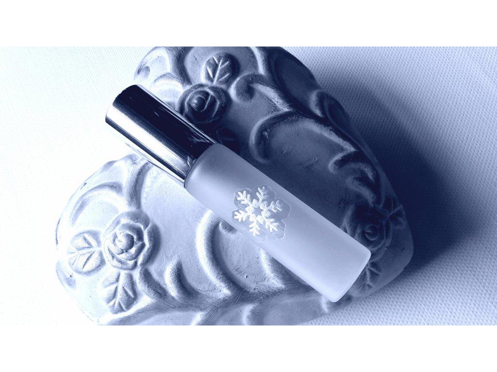 371 prirodni parfem kouzlo zimy