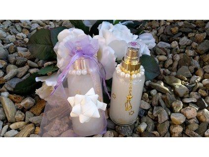 1379 gold cat prirodni parfemova voda