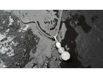1477 three nahrdelnik ocel ruzenin perla