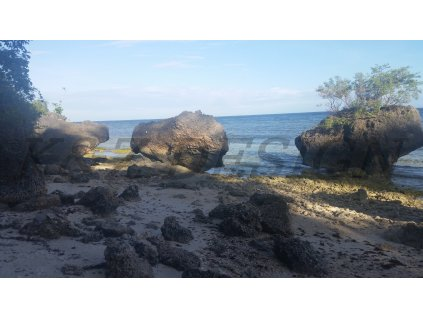 1791 kameny na plazi