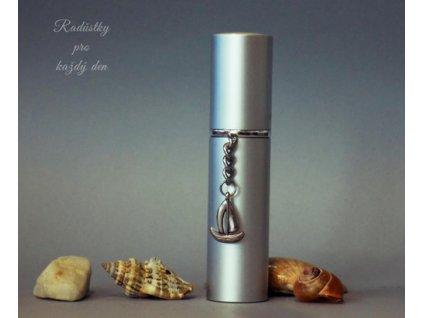 365 man of steel prirodni parfem pro muze
