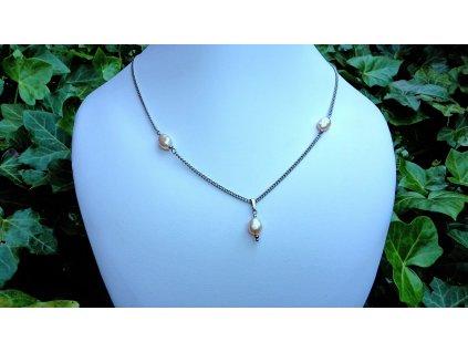 515 4 nahrdelnik siena ocel perla stribro