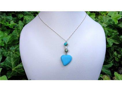 92 7 nahrdelnik modre vabeni ag variscit perla