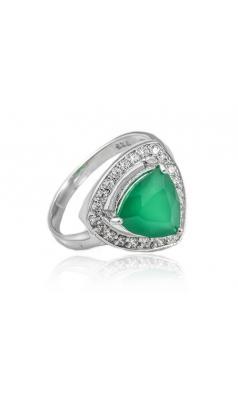Prsten Elizabeth Velikost prstenu: 57