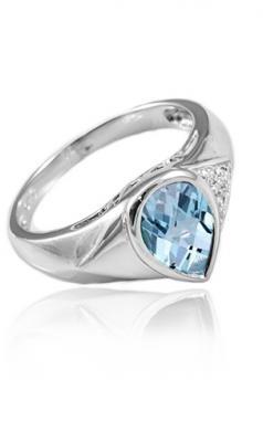 Prsten Mia Velikost prstenu: 58