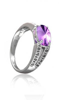 Prsten Stela Velikost prstenu: 60