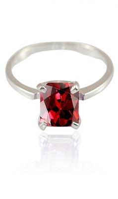 Prsten Vanda Velikost prstenu: 58