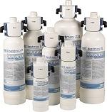 BWT úprava vody