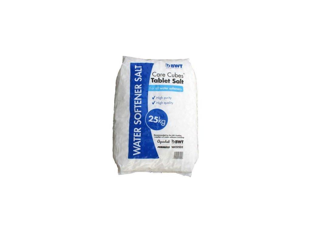 tabletovana sol do zmakcovaca vody