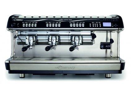 Kávovar La Cimbali M39 DT/3