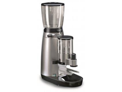 la cimbali mlyncek na kavu magnum