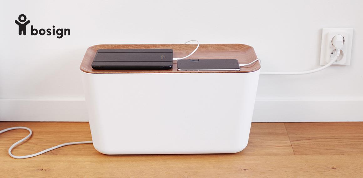 bosign box